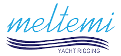 Meltemi Yacht Rigging Ltd
